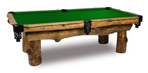 olhausen americana pool table charleston billiards olhausen americana series auto