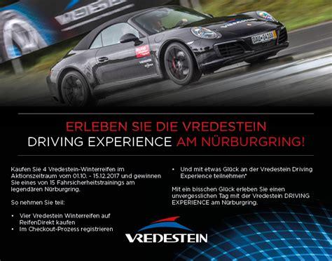 Fahrsicherheitstraining Motorrad Zeitraum by Online Reifen Kaufen Und Mit Wenig Gl 252 Ck