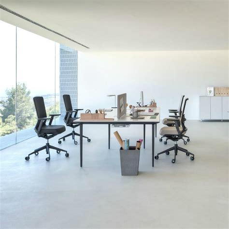 mobiliario de oficina barcelona mobiliario de oficina actiu longo adeyaka barcelona