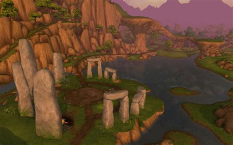 wann kommt warlords of draenor wow warlords of draenor live am launch tag mit