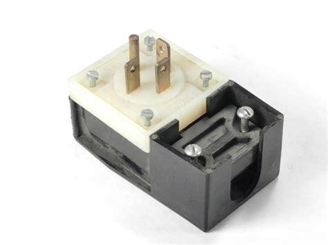powerohm resistors hubbell hubbell braking resistor 28 images powerohm resistors inc allen bradley braking resistor