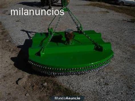 cadenas para ruedas de tractor mil anuncios desbrozadora de cadenas para tractor