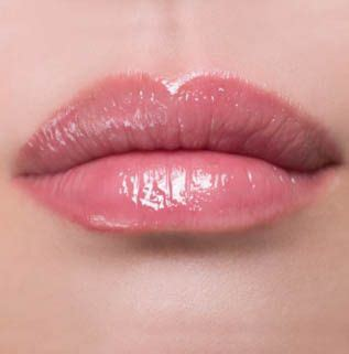 lip liner tattoo removal best 586 make up hair images on hair and