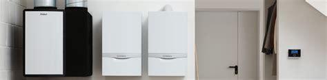 verwarming badkamer warmtepomp badkamers sanitair centrale verwarming meer bij reynders