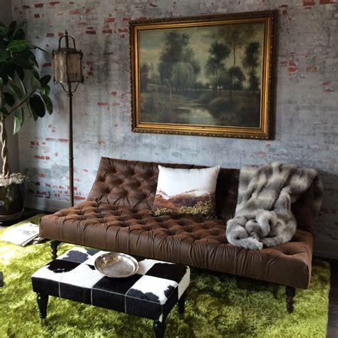 chelsea appartments 10 ways to make a studio apartment feel bigger 6sqft