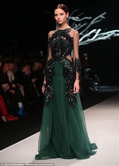 Alesya Dress hi anorexia russian model alesya kafelnikova auditions