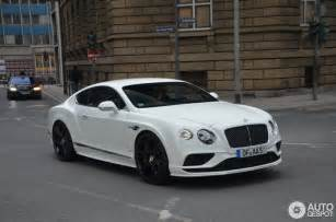 Bentley Fane Bentley Vs Rolls Royce Which Car Do You Like Better