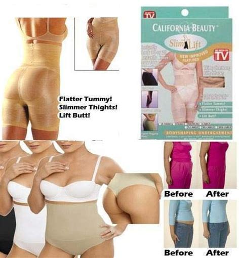 Kb Slim N Fit Slim N Lift Shaping For Badan 3 buy slim n fit shaper from divya ashirwaad sansthaan