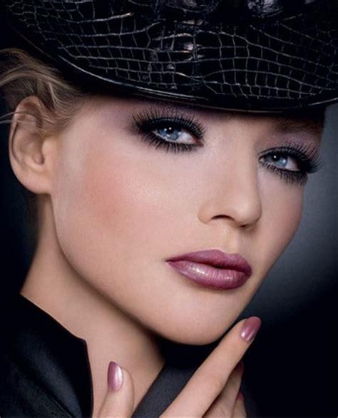 Makeup Christian cosmetics perfume makeup christian makeup in slovakia