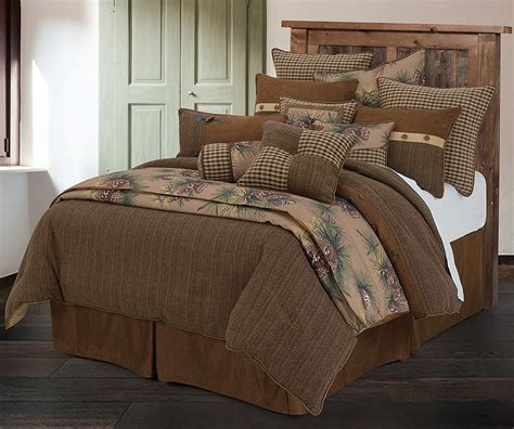bedding clearance sale vintage bedding clearance sale ease bedding with style