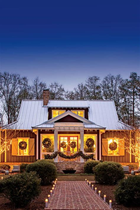 southern cottages house plans pleasent outdoor living on 17 best ideas about cottage design on pinterest tiny