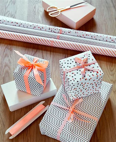 pretty gifts pretty gift wrapping set amazing diy gifts