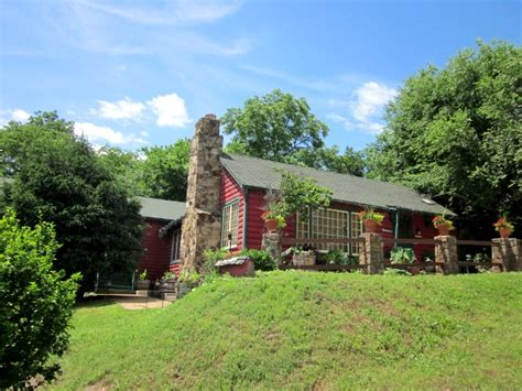 Gaskins Cabin Steakhouse Eureka Springs by Gaskins Switch Ar Carroll County Arkansas Guide To Eureka Springs Berryville Green Forest