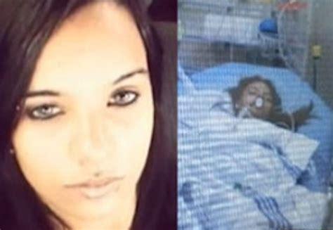 imagenes plastic surgery miami fl aumento de senos en miami florida