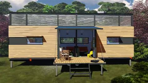 Kaufen Haus Deutschland by Tiny Haus Deutschland Kaufen Interesting Kleines Haus Auf