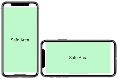apple notch iphone x notch everything you need to know mac rumors