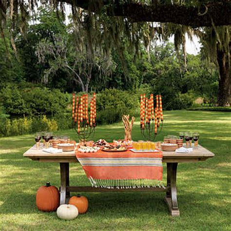 backyard cing ideas cing in backyard ideas 28 images backyard gifts 28
