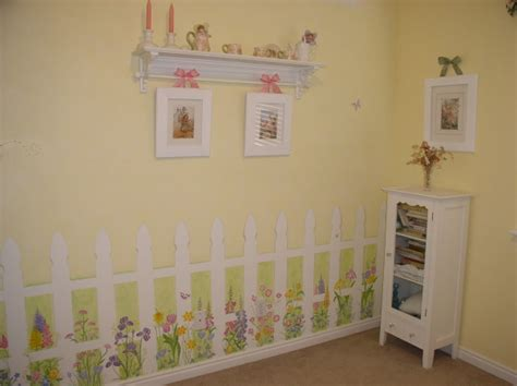 Picket Fence Bedroom Decorating Ideas by Information About Rate My Space Questions For Hgtv
