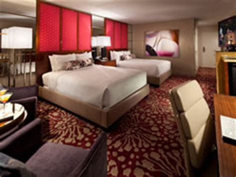 grand tower room mgm las vegas mgm grand hotel casino reviews best rate guaranteed vegas