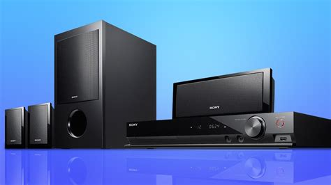best surround sound systems the best surround sound systems ign