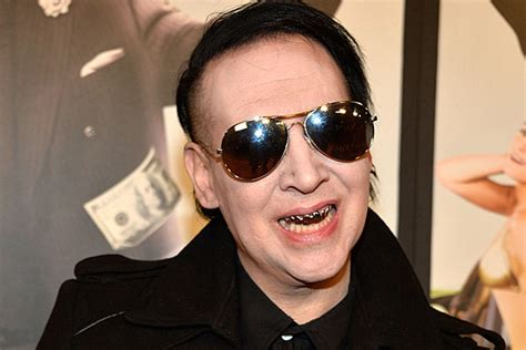 marilyn manson marilyn manson shares sons of anarchy jailhouse meeting