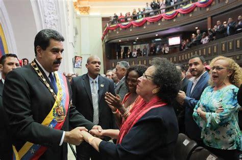 nuevo aumento del salario minimo en venezuela maduro anuncia nuevo aumento del salario m 237 nimo esta vez