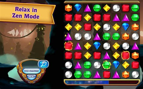 bejeweled 3 apk bejeweled classic android apps on play