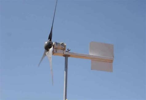 wind generator useful tips and tricks