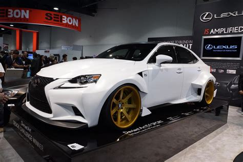 lexus hatchback modded lexus cars 2013 sema deviantart design challenge is350
