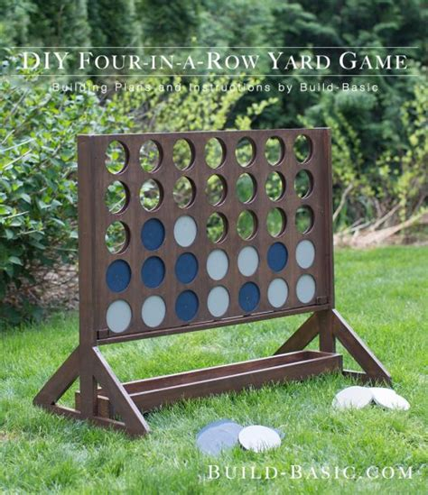diy backyard games for adults 30 best backyard games for kids and adults