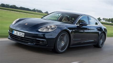 Porsche Panamera Diesel S by 2016 Porsche Panamera 4s Diesel Review Products I Love