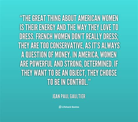 quotes about america great quotes about america quotesgram