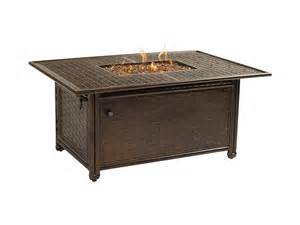 pit furniture tables paddy o furniture