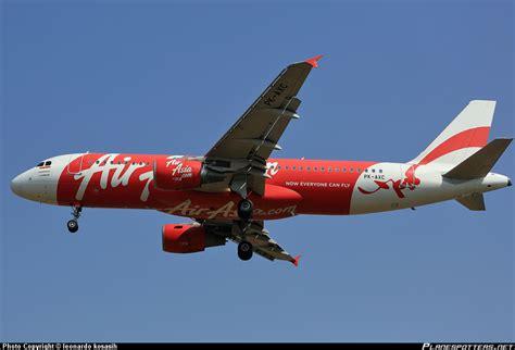 Airasia Hilang 2017 | pesawat airasia indonesia dari surabaya ke singapura