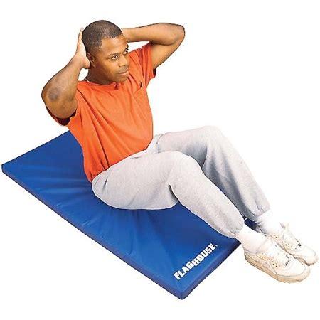 armchair fitness armchair fitness video dvds aerobics