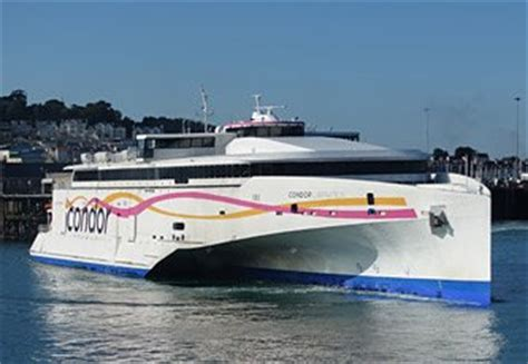 ferry boat jersey london to the jersey or guernsey by train ferry from just 163 29