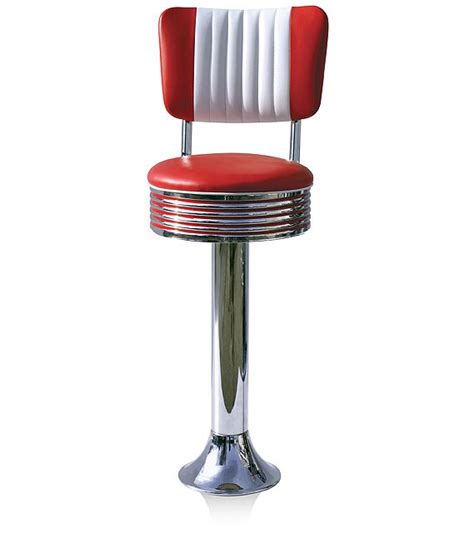 american diner bar stools american 50s style diner bar stools retro bar stools