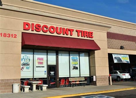 Used Tires Near Me Open Now   2018 Dodge Reviews