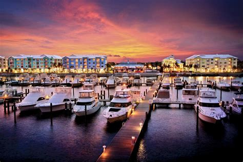yacht club sovereign marine s flagler office is located at the