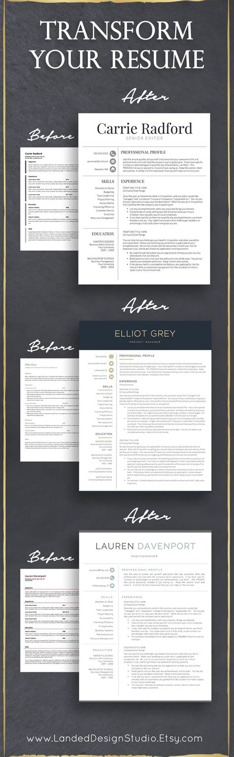 word template resume word resume templates resume format templates