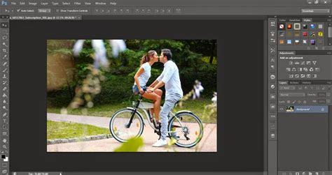tutorial photoshop vscocam photoshop tutorial how to use psd filters vscocam psd