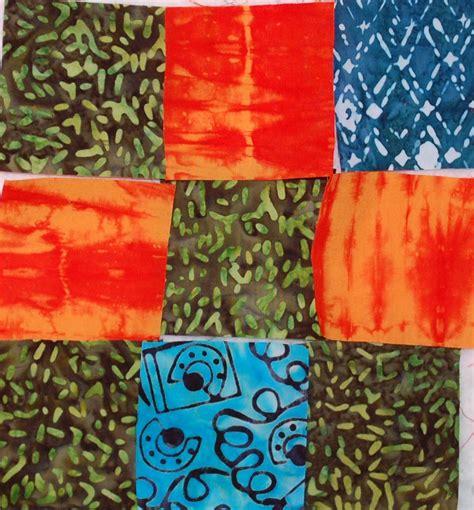 Batik Zahra Batik Modern modern batik fabric introducing banyan batiks fresh from bali