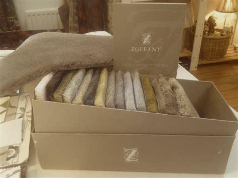 zoffany rugs whitemore thwaytes news interior designer part 3