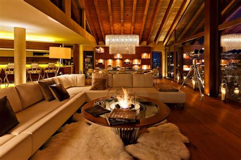 mountain home interior design world of architecture 5 star luxury mountain home with an