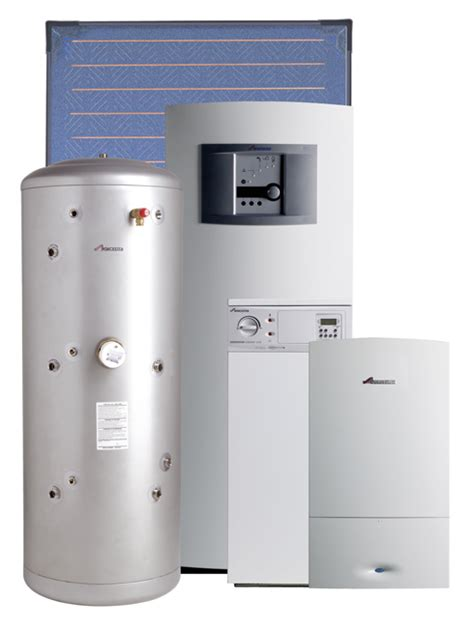 Howies Plumbing by Boiler Installation Boiler Supply Vaillant Glow Worm
