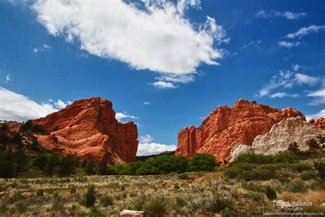 Garden Of The Gods Colorado Springs Co by Jake Lindholm Photography Garden Of The Gods Colorado
