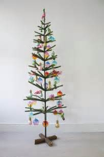 pictures on what is the most fragrant christmas tree