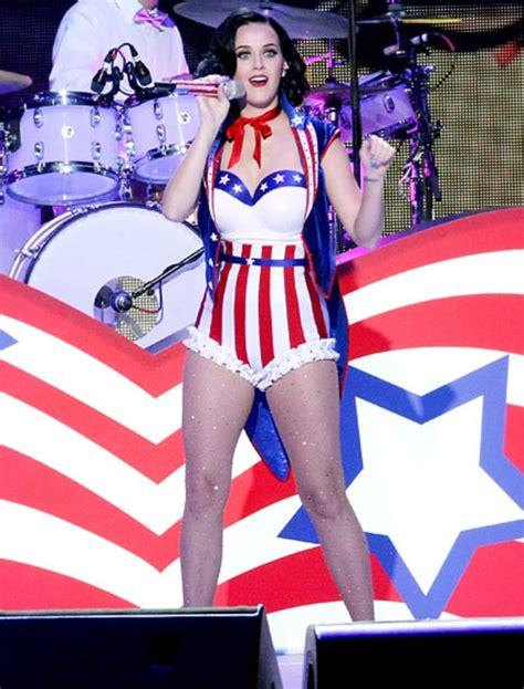 katy perry john mayer matching tattoo katy perry presidential inauguration 2013 all the stars