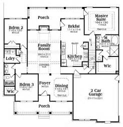 Interior Exceptional Create A House Plan Free House House Floor Plans And Cost To Build