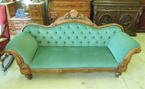 mint green couch mint green sofa smileydot us